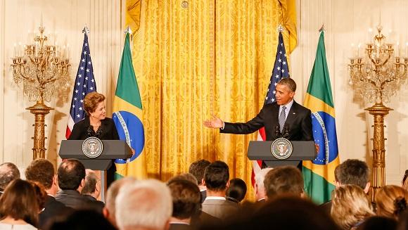 Declaracao-imprensa-Dilma-Obama