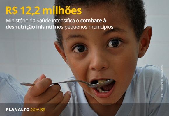 combate_desnutricao_infantil_municípios