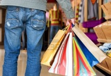 direitos do consumidor-consumo