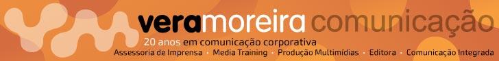 Vera Moreira - Comunicação