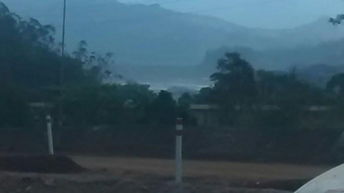 Foto-do-rompimento-da-barragem-na-Samarco-em-Ouro-Preto-e-Mariana