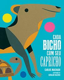 cada_bicho_com_seu_capricho_ler9781762_1