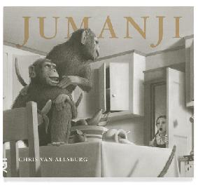 jumanji_1