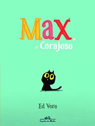 ler9781687_max_o_corajoso_1