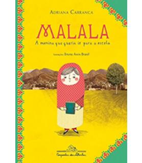 malala_ler9781823_1