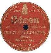 pelotelefone2