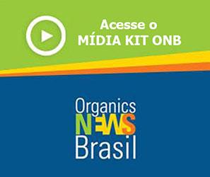 Mídia Kit - ONB