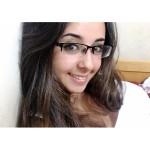 Carolina Moreira