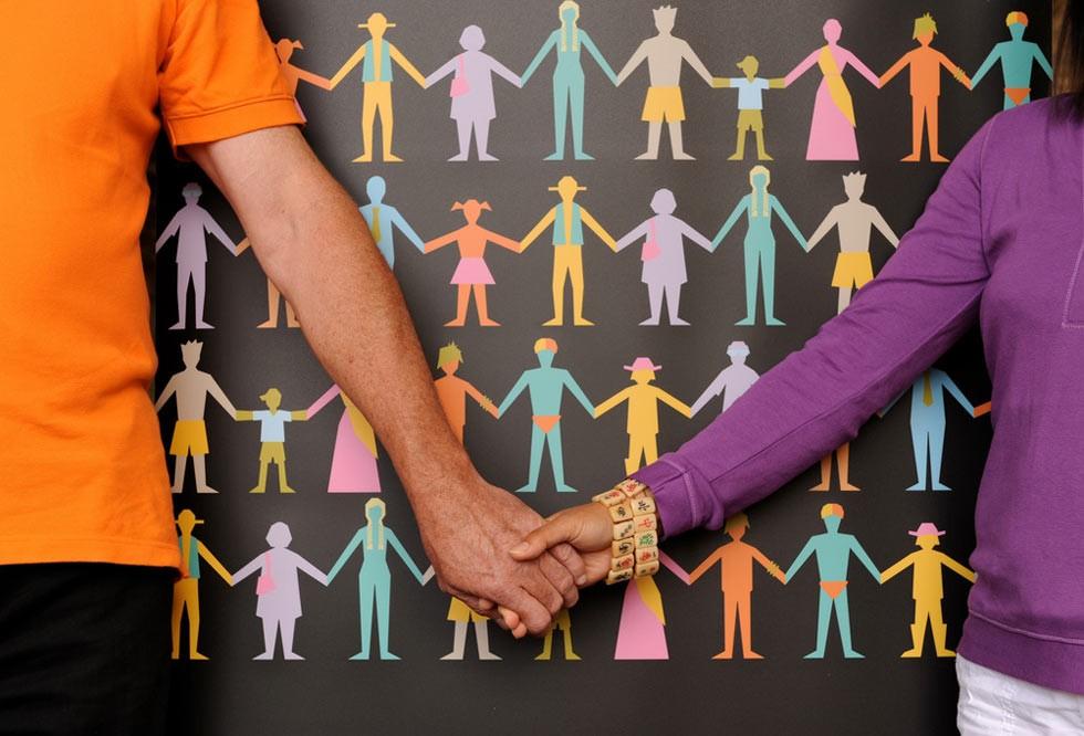 Hoje é Dia Mundial da Diversidade Cultural para o Diálogo e o ...