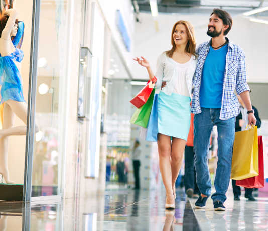 comprar-consumidor