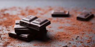 chocolate-pascoa