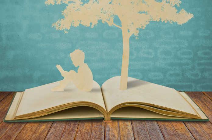 dia mundial do livro/dia nacional do livro