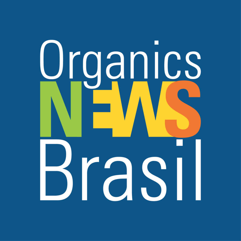 Organic News Brasil