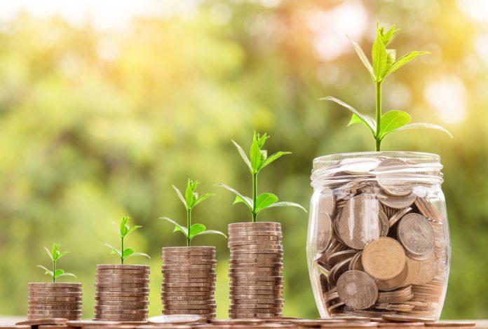 moedas, dinheiro, economia