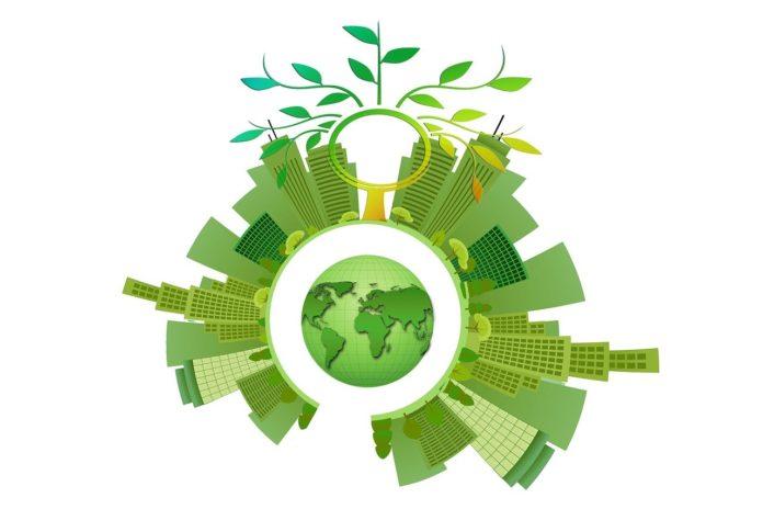 títulos verdes, sustentabilidade, agricultura